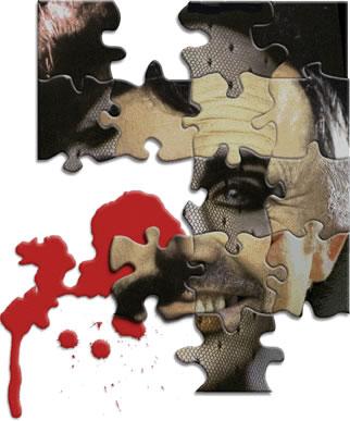 about_murderandmystery