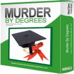 Murder by Degrees