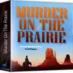 Murder on the Prairie