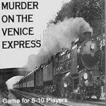 venice-express2